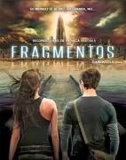 Fragmentos - Dan Wells - V&R Editoras
