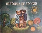 Historia de un oso - Antonia Herrera Y Gabriel Osorio - Zig-Zag