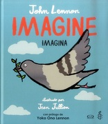Imagine - John Lennon - V & R Editoras