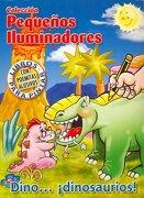 Dino.   Dinosaurios! - Latinbooks - Latinbooks