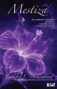 Mestiza - Jennifer L. Armentrout - Ediciones Kiwi