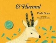 El Huemul - Suez - Comunicarte