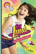 4. Soy Luna