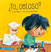 Yo Celoso? - Paz Corral - Zig-Zag