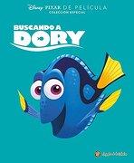 Buscando a Dory (libro en Español.) - Disney Disney - Guadal