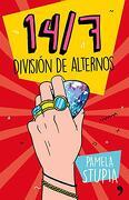 14/7 Division de Alternos - Pamela Stupia - Temas De Hoy