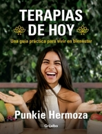 portada TERAPIAS DE HOY