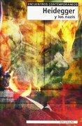 Heidegger y los Nazis - Jeff Collins - Gedisa