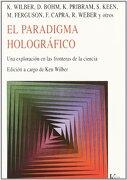 Paradigma Holografico, el - Ken Wilber - Kairos