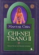Chi-Nei Tsang ii (Spanish) - Mantak Chia - Editorial Sirio