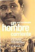 Un Hombre Corriente - Paul Rusesabagina - Ediciones Península