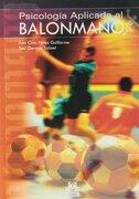 Psicologia Aplicada al Balonmano - Ana Cruz Pérez Guillorme,Toni Gerona Salaet - Paidotribo