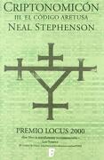 Criptonomicón - Neal Stephenson - Ediciones B
