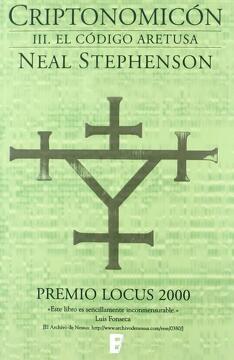 portada Criptonomicón