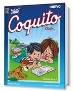 Coquito Clasico 2018