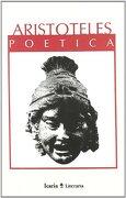 Poética - Aristóteles - Icaria