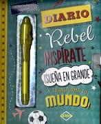 Diario Rebel