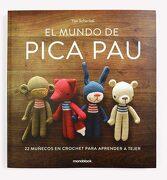 Mundo de Pica Pau, el 4ta ed