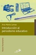 Introducción al Periodismo Educativo