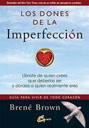 Los Dones de la Imperfeccion - Brene Brown - Gaia Ediciones
