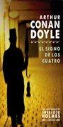 El Signo de los Cuatro - Sir Arthur Conan Doyle - Claridad