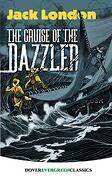 The Cruise of the Dazzler (Dover Children's Evergreen Classics) (libro en Inglés)