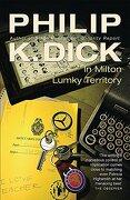 In Milton Lumky Territory (Gollancz) (libro en Inglés)