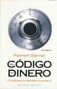 El Código del Dinero: Conquista tu Libertad Financiera - Raimon Samso - Obelisco