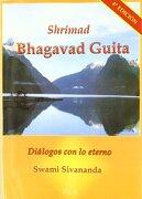 Baghavad Gita - Swami Sivananda - Swami - - Ediciones Librería Argentina