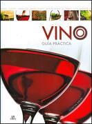 Vino - Concha Baeza - Libsa