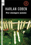Por Siempre Jamas N. Ed - Harlan Coben - Rba Libros