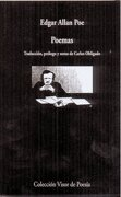 Poemas - Edgar Allan Poe - Visor Libros