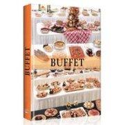Buffet - Varios Autores - Lexus Editores