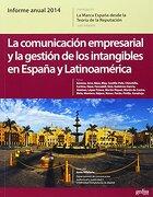 La Comunicacion Empresarial y la Gestion de los Intangibles en España y Latinoamerica - Justo Villafañe - Gedisa