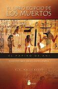 El Libro Egipcio De Los Muertos - Wallis Budge - Sirio