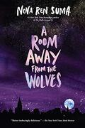 A Room Away From the Wolves (libro en Inglés)