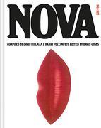 Nova 1965-1975 (libro en Inglés)