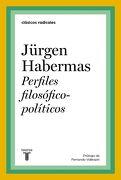 Perfiles Filosofico Politicos