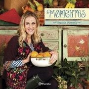 momentos - virginia demaria averill - planeta