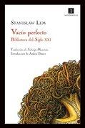 Vacío Perfecto - Stanislaw Lem - Impedimenta