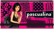 Agenda Pascualina Chic Deep 2020 - Pacualina - The Pinkfire