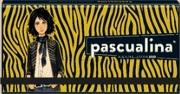 Agenda Pascualina Ejecutiva Glow 2020 - Pascualina - The Pinkfire