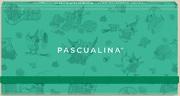 Agenda Pascualina Originals Menta 2020 - The Pinkfire - The Pinkfire