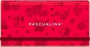 Agenda Pascualina Originals Sandia 2020 - The Pinkfire - The Pinkfire