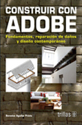 Construir con Adobe - Berenice Aguilar Prieto - Trillas