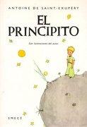 El Principito - Antoine De Saint-Exupery - Emece