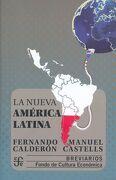 Nueva America Latina, la