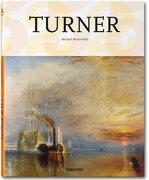 Turner - Bockemuhl - Taschen