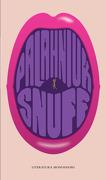 Snuff - Chuck Palahniuk - Mondadori