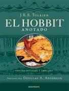 El Hobbit. Anotado e Ilustrado: